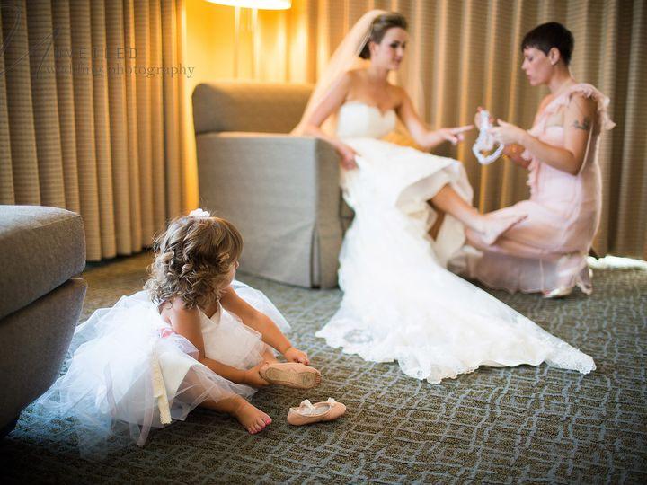 Tmx Unveiled Wedding Fearless San Diego 003 51 33383 La Mesa, CA wedding photography