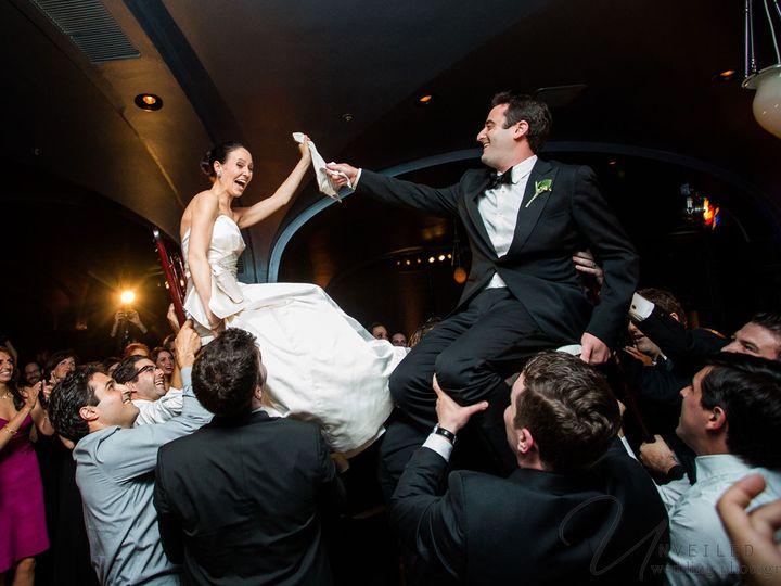 Tmx Us Grant Wedding A 068 51 33383 La Mesa, CA wedding photography