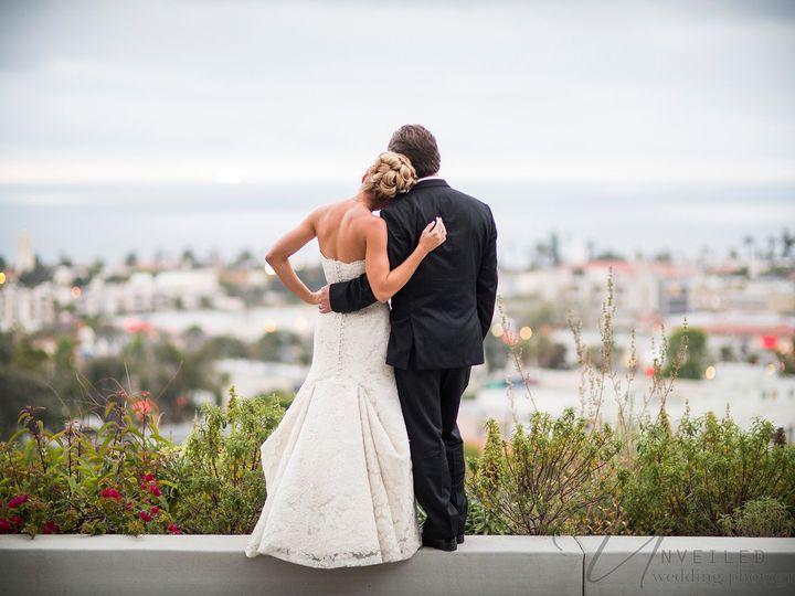 Tmx Z Instagram Wedding Temp 075 51 33383 La Mesa, CA wedding photography