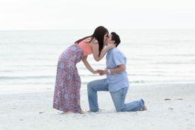 Miranda and Neal Photography