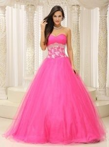 prom dresses mlxn911409 1