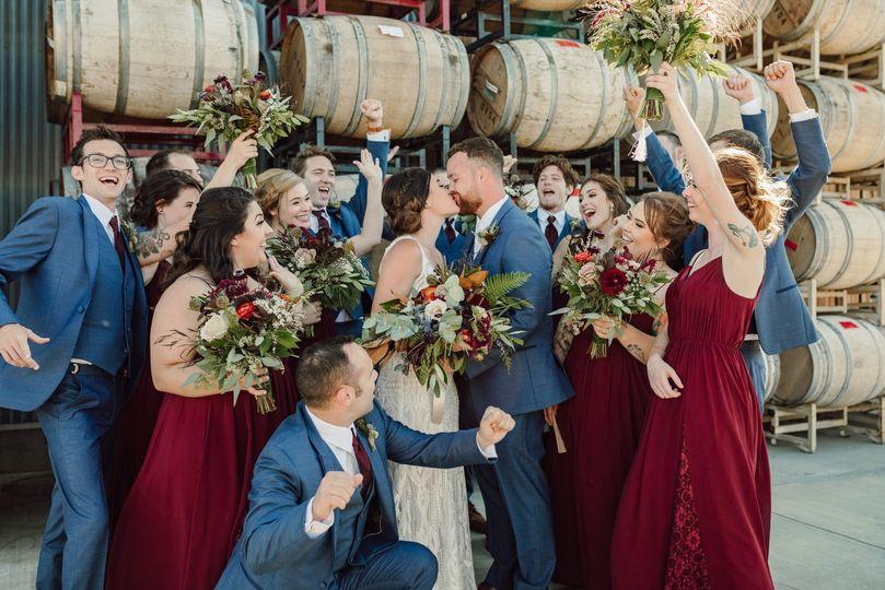 kelsey aaron wedding 3 51 1053383 157653112113101
