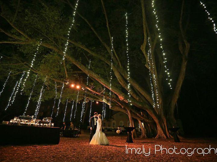 Tmx 12195863 10154410352057178 612941394929797797 N 51 53383 Bradenton, FL wedding eventproduction
