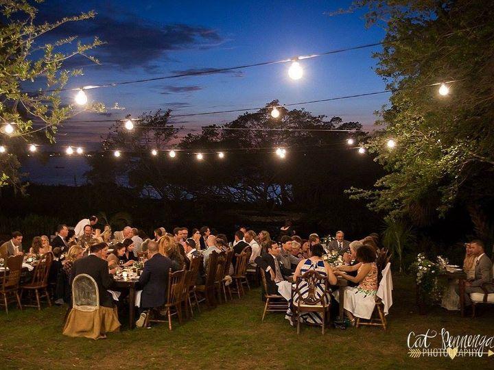 Tmx 13220675 1193623087344749 2944379312009365974 O 51 53383 Bradenton, FL wedding eventproduction