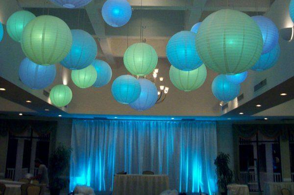 Tmx 1335293513064 Harbourside2 Bradenton, FL wedding eventproduction