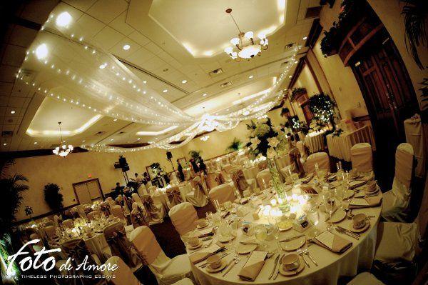 Tmx 1335293607638 FotodeAmoreBallroom Bradenton, FL wedding eventproduction