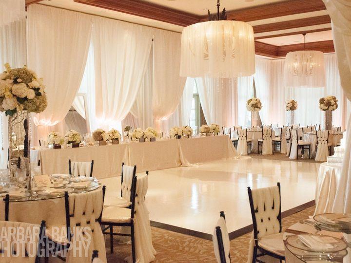 Tmx 1384272746939 Cadzan Room2   Cop Bradenton, FL wedding eventproduction
