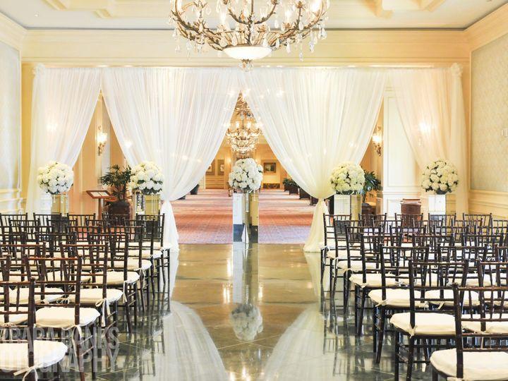 Tmx 1384272775726 Get Attachmen Bradenton, FL wedding eventproduction