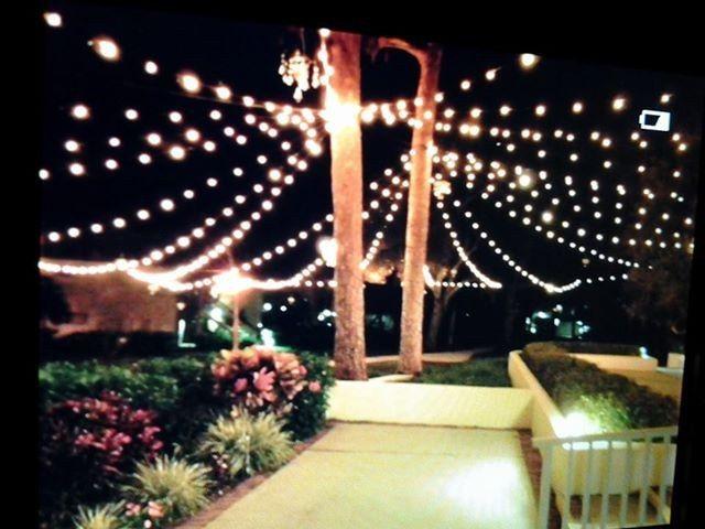 Tmx 1384273091956 14609496154088484974751528641429 Bradenton, FL wedding eventproduction