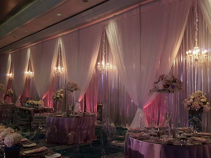 Tmx 14650103 1167479433290411 6794497913570948210 N 51 53383 Bradenton, FL wedding eventproduction