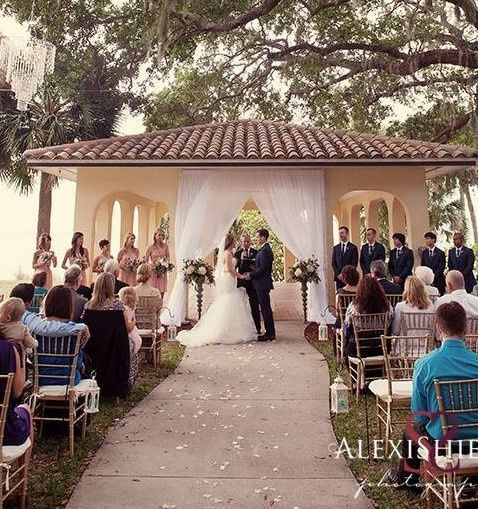 Tmx 1466072 805876049450753 7545587725253797499 N 51 53383 1556376005 Bradenton, FL wedding eventproduction
