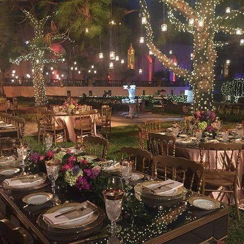 Tmx 14955875 1202514863120201 5322639011833382415 N 51 53383 1556377666 Bradenton, FL wedding eventproduction
