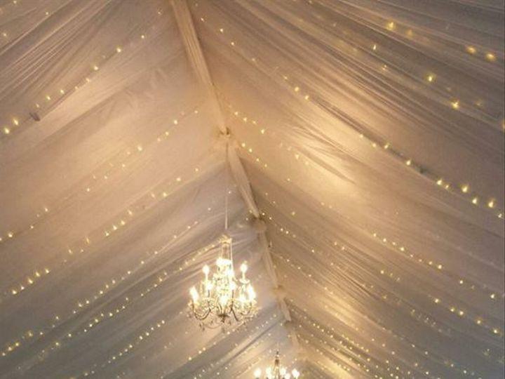 Tmx 17190679 1310168399021513 319666764258588595 N 51 53383 Bradenton, FL wedding eventproduction