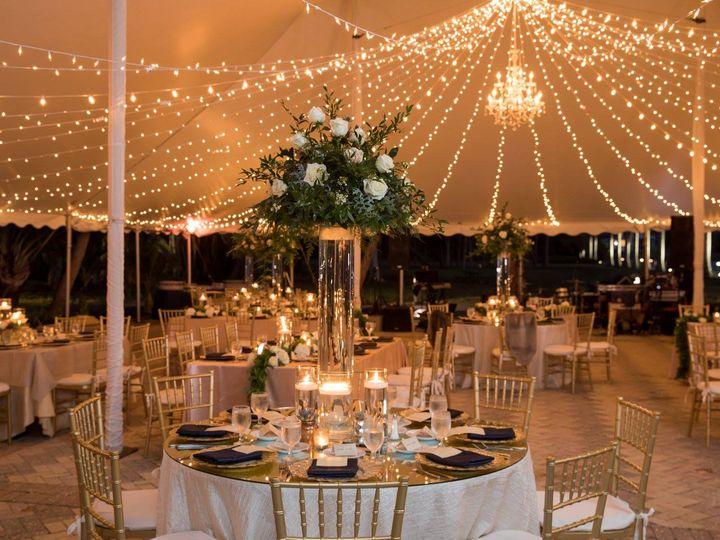 Tmx 17855149 1140323182763396 2571388636086274091 O 51 53383 Bradenton, FL wedding eventproduction