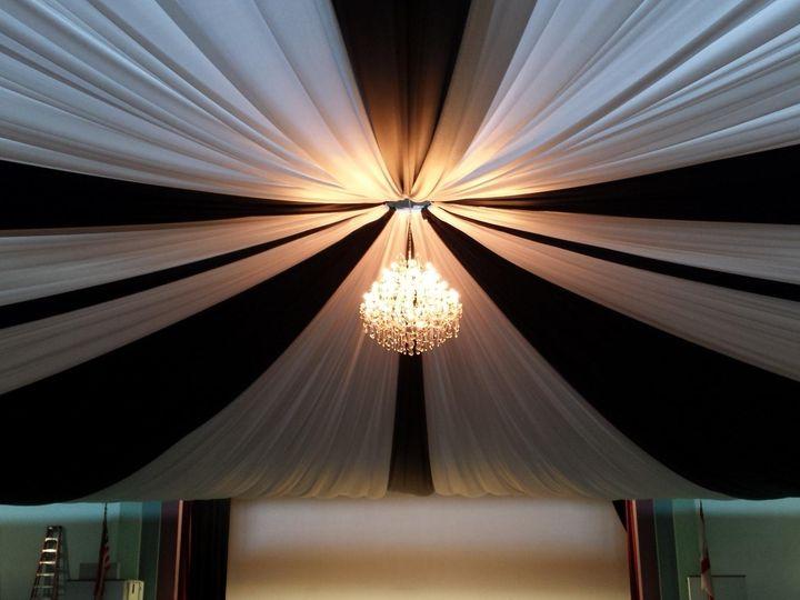 Tmx 2018013095155334 51 53383 Bradenton, FL wedding eventproduction