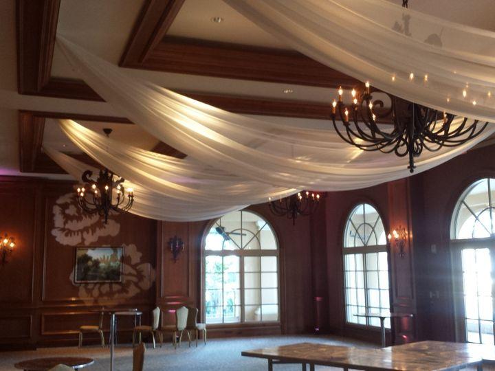Tmx 20180316 104037 51 53383 1556378084 Bradenton, FL wedding eventproduction