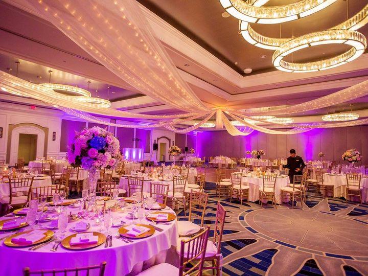 Tmx 20989145 1262529220542791 2499145931800701911 O 51 53383 Bradenton, FL wedding eventproduction