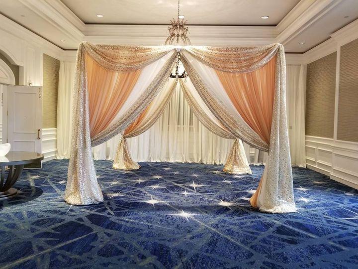 Tmx 26219759 1696170273754655 2270589360097394667 N 51 53383 1556375599 Bradenton, FL wedding eventproduction
