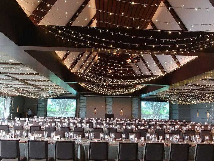 Tmx 35496546 2194318573923716 6536946954725752832 O 51 53383 Bradenton, FL wedding eventproduction