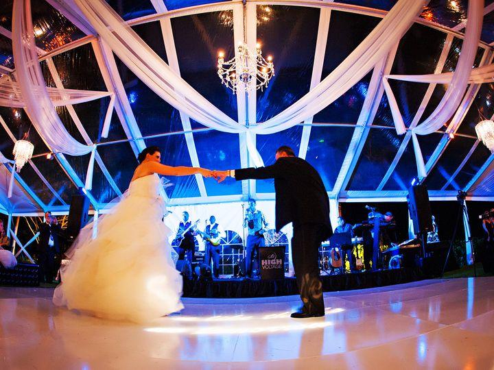 Tmx 4 13 13nicholmichaelrz0562 51 53383 Bradenton, FL wedding eventproduction
