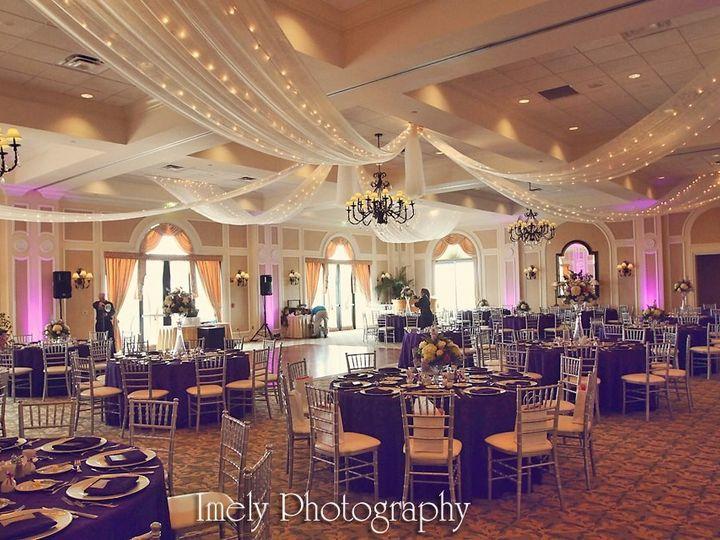 Tmx 402389 431619756899614 432971411 N 51 53383 1556376878 Bradenton, FL wedding eventproduction