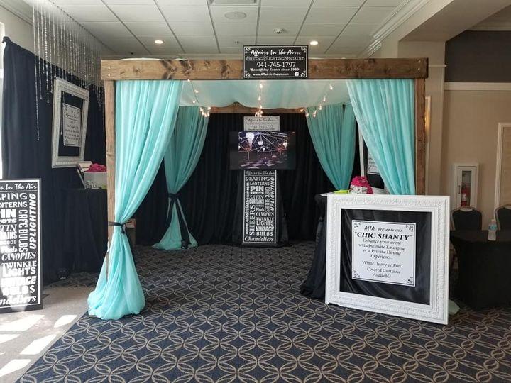 Tmx 41779163 1916227461748934 1646531221078933504 N 51 53383 Bradenton, FL wedding eventproduction