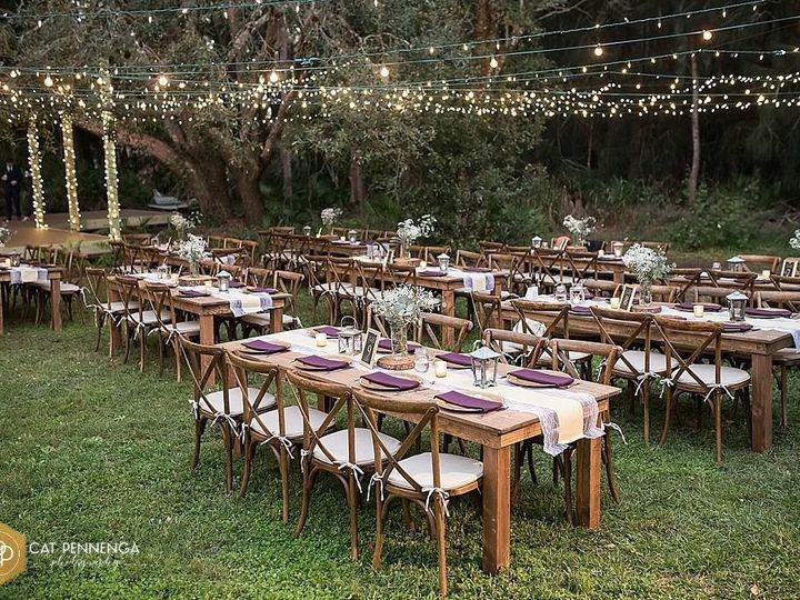 Tmx 52504135 2671230859583957 8325801258711515136 O 51 53383 1556377473 Bradenton, FL wedding eventproduction
