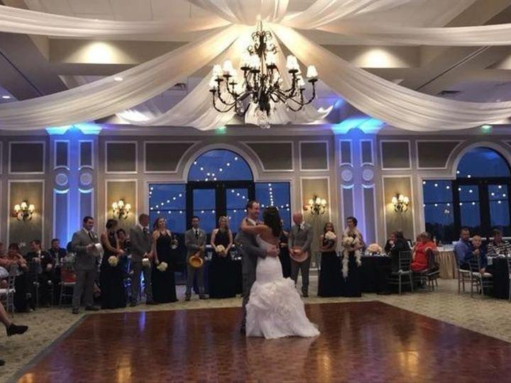Tmx 8 Leg Center Out White Sheer 51 53383 1556376878 Bradenton, FL wedding eventproduction