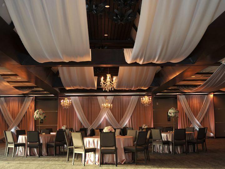 Tmx A0322 51 53383 Bradenton, FL wedding eventproduction