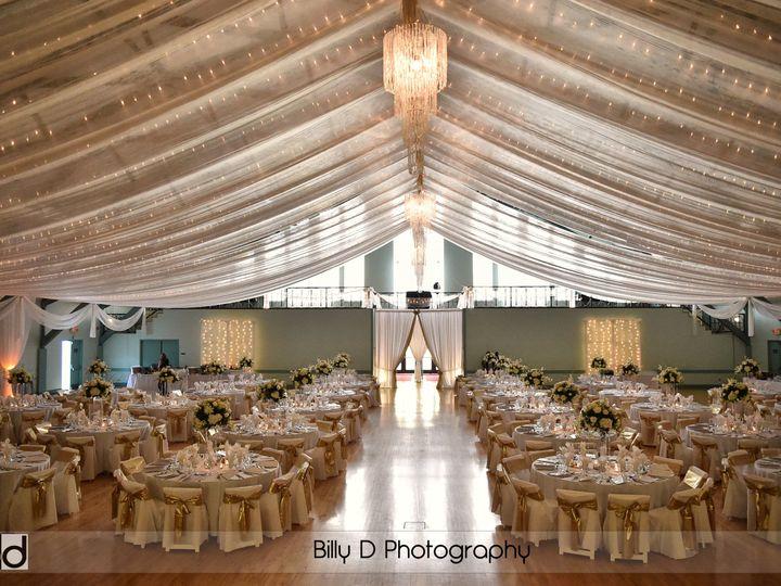 Tmx Bdp 3163 51 53383 Bradenton, FL wedding eventproduction