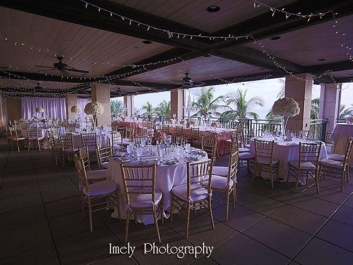 Tmx Canopy Of Twinkle Lights 51 53383 1556377915 Bradenton, FL wedding eventproduction