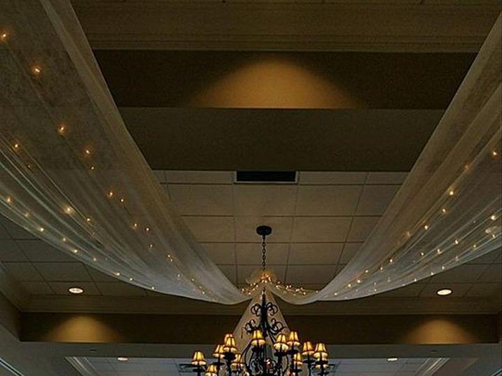 Tmx Center Drape With Solid Backdrop 51 53383 1556376878 Bradenton, FL wedding eventproduction
