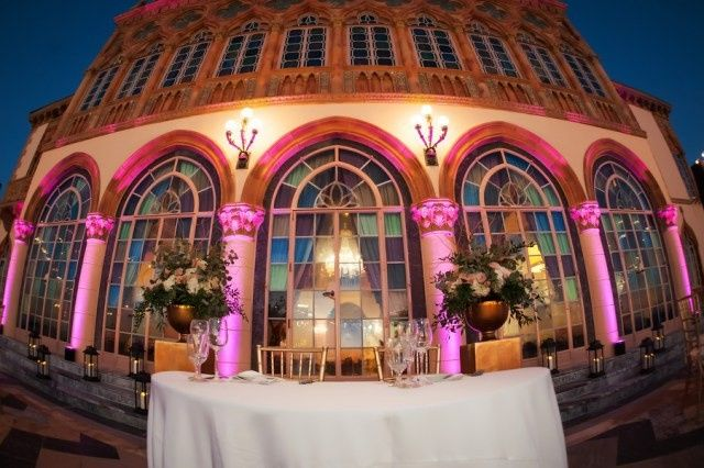 Tmx Columns Only 51 53383 1556375847 Bradenton, FL wedding eventproduction