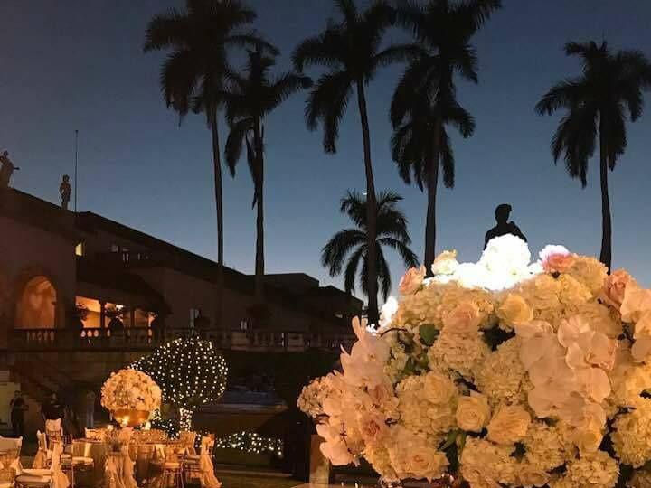 Tmx Double Rose 51 53383 Bradenton, FL wedding eventproduction