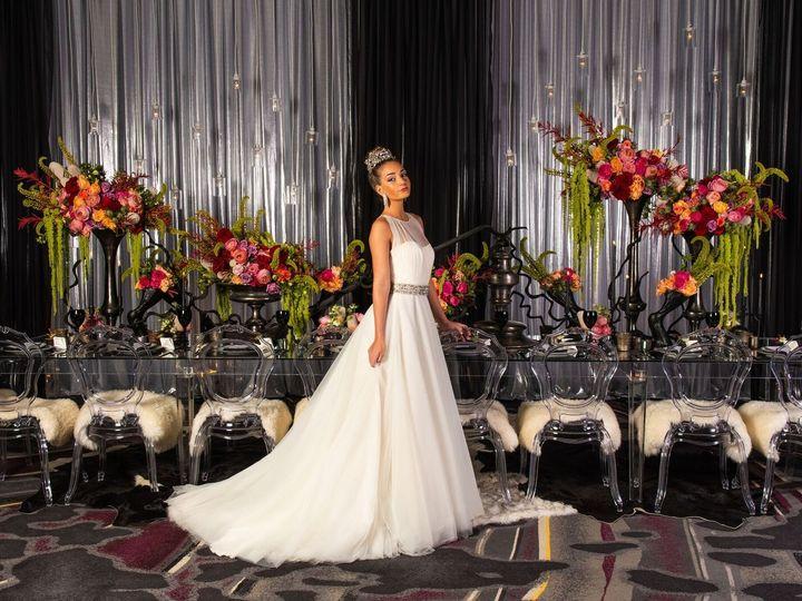 Tmx Ewlkd7hq 51 53383 Bradenton, FL wedding eventproduction