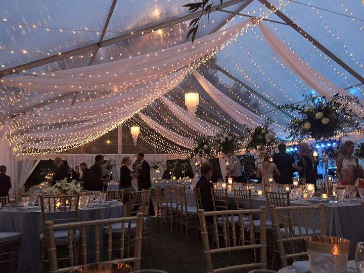 Tmx Fb Img 1451832736750 51 53383 Bradenton, FL wedding eventproduction