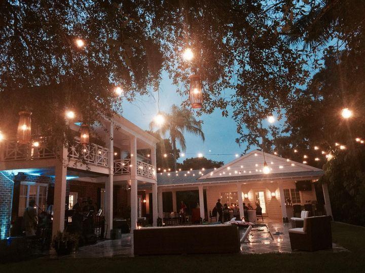 Tmx Home 51 53383 1556377474 Bradenton, FL wedding eventproduction