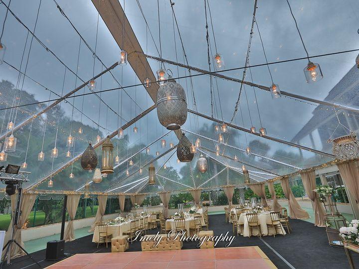 Tmx Imely Photo 01175 Xl 51 53383 Bradenton, FL wedding eventproduction