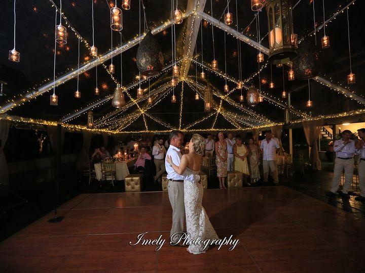 Tmx Imely Photo 01392 Xl 51 53383 Bradenton, FL wedding eventproduction