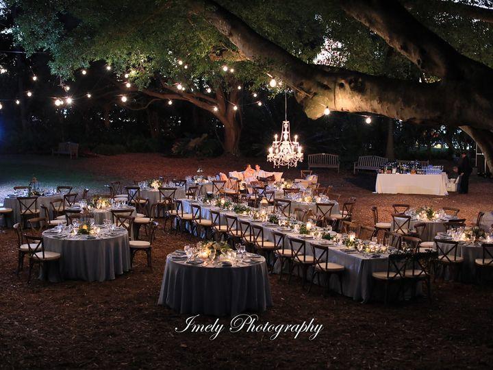 Tmx Imely Photo 01554 Xl 51 53383 Bradenton, FL wedding eventproduction
