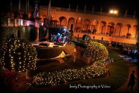 Tmx Imely20photo20of20lighting20at20ringling 51 53383 1556377666 Bradenton, FL wedding eventproduction