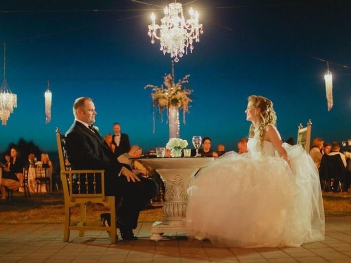 Tmx Img 2900 51 53383 Bradenton, FL wedding eventproduction