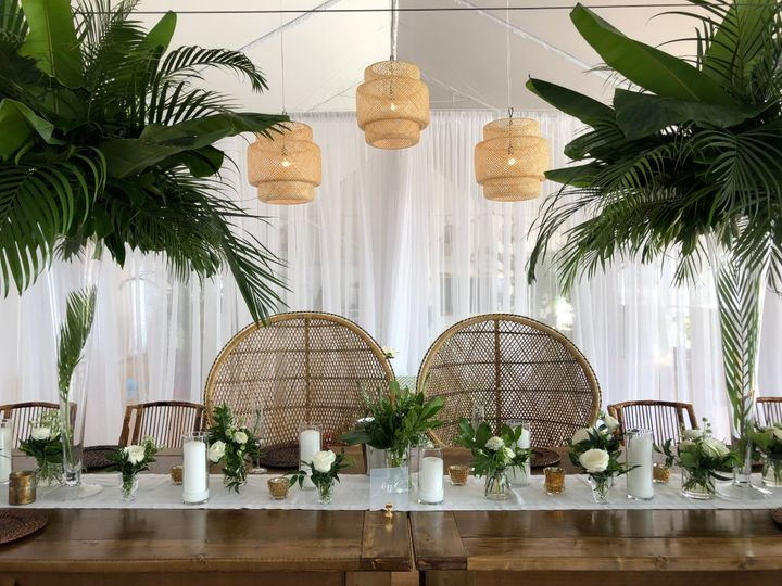 Tmx Img 9477 51 53383 1556376279 Bradenton, FL wedding eventproduction