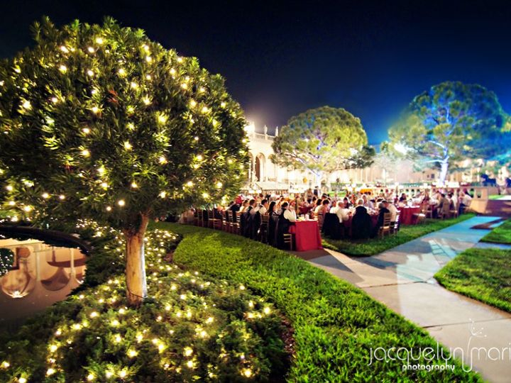 Tmx Junipers And Trees 51 53383 Bradenton, FL wedding eventproduction
