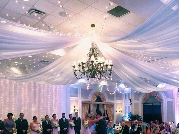 Tmx Peace C 51 53383 1556376878 Bradenton, FL wedding eventproduction