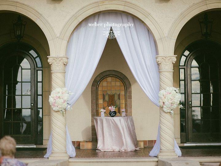 Tmx Powel Crosley Estate Drapes Stairs 51 53383 1556375979 Bradenton, FL wedding eventproduction