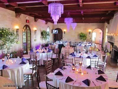 Tmx Powel Crosley Wedding Recep 51 53383 1556376068 Bradenton, FL wedding eventproduction