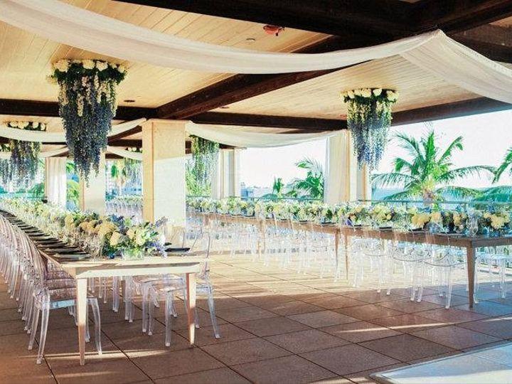 Tmx Sheer Swoops 51 53383 1556377915 Bradenton, FL wedding eventproduction