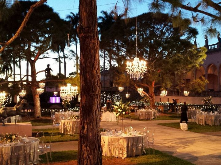 Tmx Small Candelabrums 51 53383 1556377666 Bradenton, FL wedding eventproduction