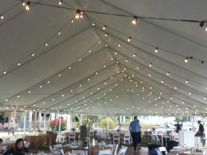 Tmx Tuscan Lights 51 53383 Bradenton, FL wedding eventproduction